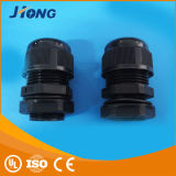 Waterproof Rubber Electric Plastic Cable Gland