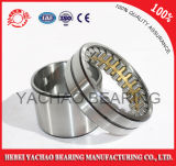 Угловое Contact Ball Bearings (7414c, 7414AC, 7414b)