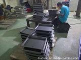Dobra de aço galvanizada da boa qualidade do OEM