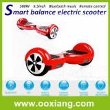 Самокат электрического самоката электрического баланса Bikes Serviceable радостного электрический