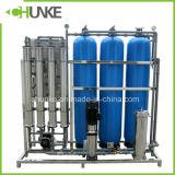RO de Apparatuur van de Filtratie van het Water van de Omgekeerde Osmose van het systeem
