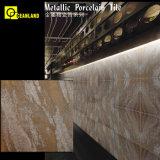 Piso de azulejos caliente de la alfombra de la iluminación del cuarto de baño de la venta de China