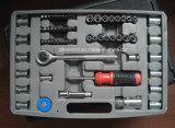 Mechaniker-Hilfsmittel-Set des Fach-99PC 4