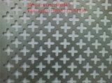 Metal Perforado de Precio Inferior