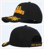 Nueva gorra de béisbol al aire libre táctica de la caza de 3 colores