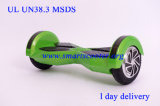 8inch Two Wheels Self Balancing Scooter
