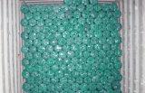 منظر طبيعيّ بناء بوليبروبيلين [سبونبوندد] [نونووفن]