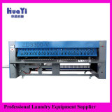 Qualitäts-Wäschereibedsheet-industrielles Faltblatt