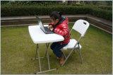 Таблица изучения складчатости пластмассы детей стул|Складной столик стола портативного компьютера|Стоящий стол складной