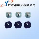 Bocal principal de Cm402 130 SMT 8 (Kxfx0385A00) para a microplaqueta Mounter