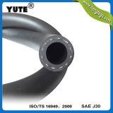 Yute 1/4 Zoll-Kraftstoffeinspritzung-Schlauch mit SAE J30 R9