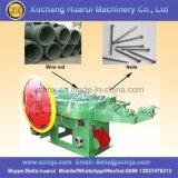 機械または釘の生産ラインを作る鋼鉄か鉄または銅または具体的なか共通の釘