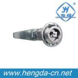 Yh9794 2016 신제품 높은 안전 산업 스위치 자물쇠 캠 자물쇠