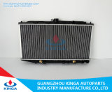 Новая конструкция для Honda Civic/Crx'88-91 Ef2.3 на радиаторе автомобиля 19010-Pm3-901/902