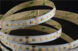 Illuminazione sicura di tensione SMD 2835 LED di dc 12/24