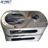 Präzisions-Sand-Gussteil für Aluminiumgetriebe