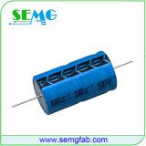 2200UF 400V 힘 고전압 전해질 축전기