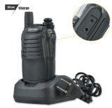 Radio Th-520s Goedkope Walkie-talkie PMR