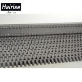 Qualitäts-modularer Riemen (Har 8505 flache Oberseite)