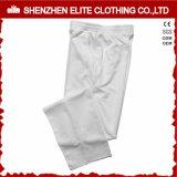 Pantaloni bianchi su ordinazione del grillo degli uomini all'ingrosso