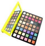 Neon profissional Colors Makeup Eyeshadow para o iPad Makeup