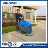 Airport Push Type Battery Floor Scrubber (KW-X2)