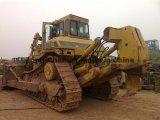 Escavadora usada do gato D9n da escavadora de D9n