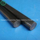 Hochleistungs- PlastikPai Rod