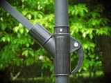 De Hangende Paraplu van de Draad van het staal