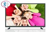 Écran d'affichage à cristaux liquides OEM Digital TV de 32 pouces
