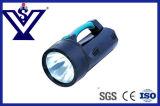 Lampe-torche tenue dans la main en gros d'Anti-Émeute de la bonne qualité (SY-BHL6801)