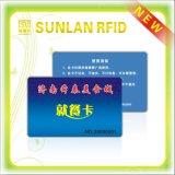 접근 제한 PVC T5577를 가진 지능적인 근접 ID 카드