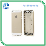 iPhone 5sのための裏表紙を収容する携帯電話Renplacement