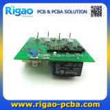 직업적인 PCB&PCBA 서비스