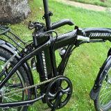 Bicicleta elétrica ' da mini dobradura 20 popular para miúdos