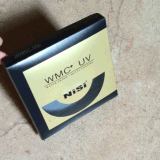 Caixas elétricas do PVC da caixa feita sob encomenda plástica da impressão do espaço livre do ofício do presente