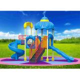 Openlucht Speelplaats--De magische Reeks van het Paradijs, de OpenluchtDia van Kinderen (xyh-MH0025)