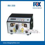 Coupeur et décolleur du câblage cuivre Rx-350