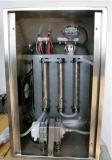 Machine de générateur de l'ozone/générateur de l'ozone pour le traitement d'eau potable