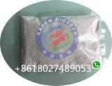 대량 수출 Benzocaine 200 메시 20-40mesh 50 메시는 안전하게 영국 관례를 통과한다