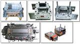 Het Vormen van de injectie Machines, het Plastic Vormen van de Injectie, Plastic Vorm