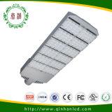 7 anni della garanzia LED della strada di illuminazione dell'UL 300W LED di indicatore luminoso di via solare con SPD