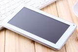 Tablette androïde de faisceau de quarte de 7 pouces avec le moulage de Boxchip Allwinner A33 86V