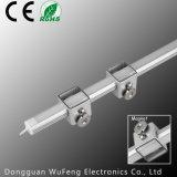 Magnet AluminiumProflie LED Schaukasten-Licht