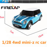 Vente en gros Firelap RC Car Model