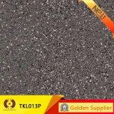 tegel van de Muur van de Vloer van het Porselein van het Lichaam van de Oppervlakte van het Zandsteen van 600X600mm de Volledige (TKL065)