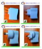 CC Adapter di CA del USB Universal di 8W SAA per Switching Power Supply