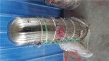 二重速度のこね粉ミキサー(GRT-HS100)