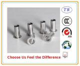 Estampage de /Metal de pièces de précision d'acier inoxydable