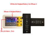 Batería original del Li-ion de 1810mAh 3.82V para el iPhone 6